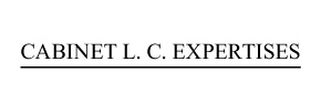 Cabinet L. C. Expertises - Expert immobilier Versailles
